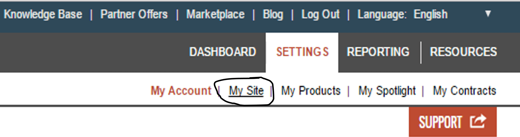 how to add clickbank trust badge to your clickfunnels
