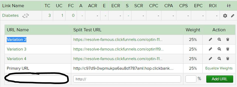 name-split-test