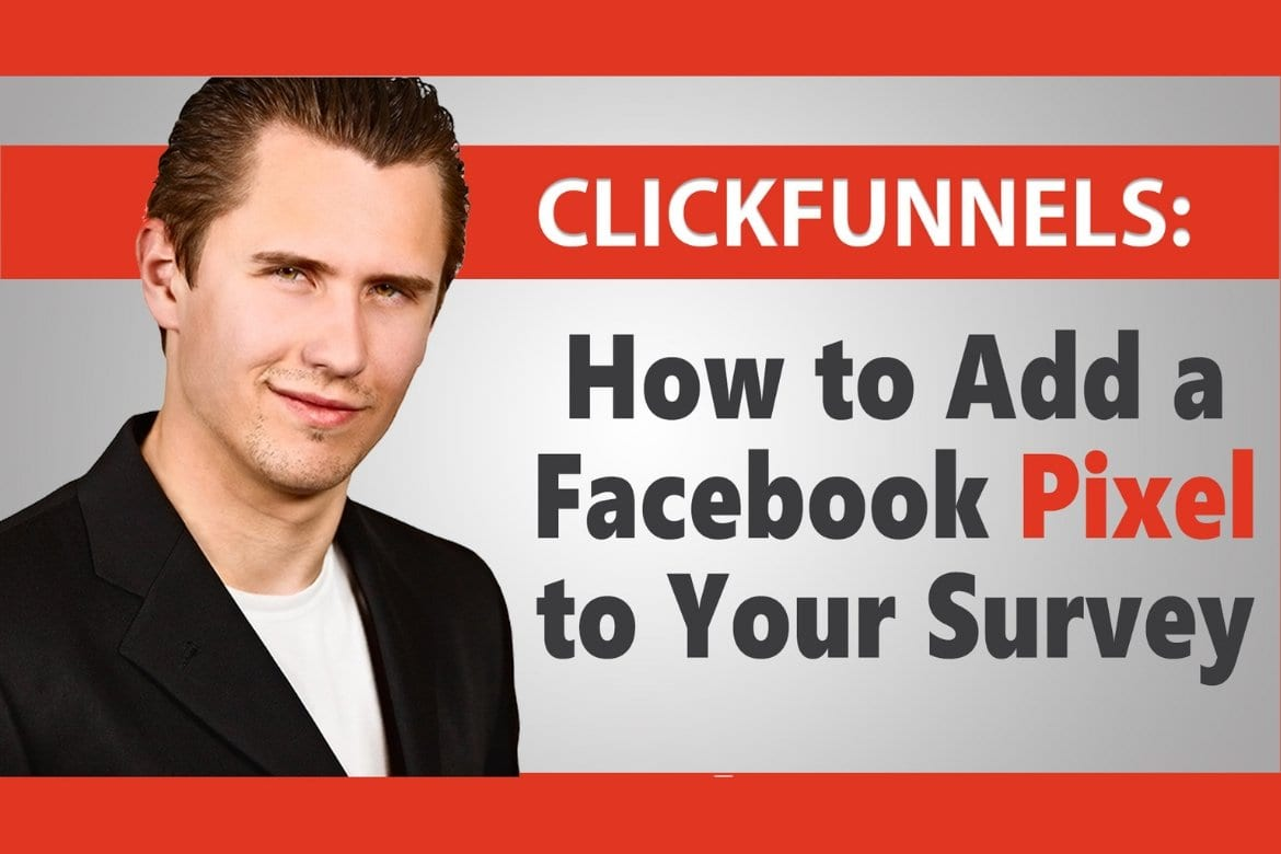 The Buzz on Facebook Pixel Clickfunnels