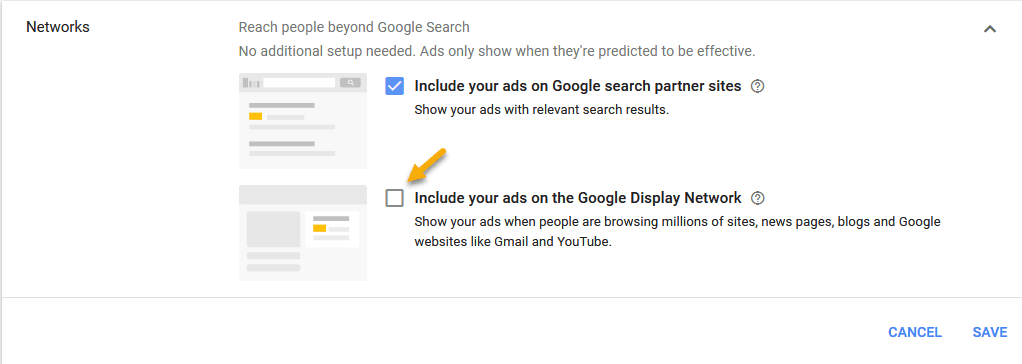 How to Create Google Ads Campaigns
