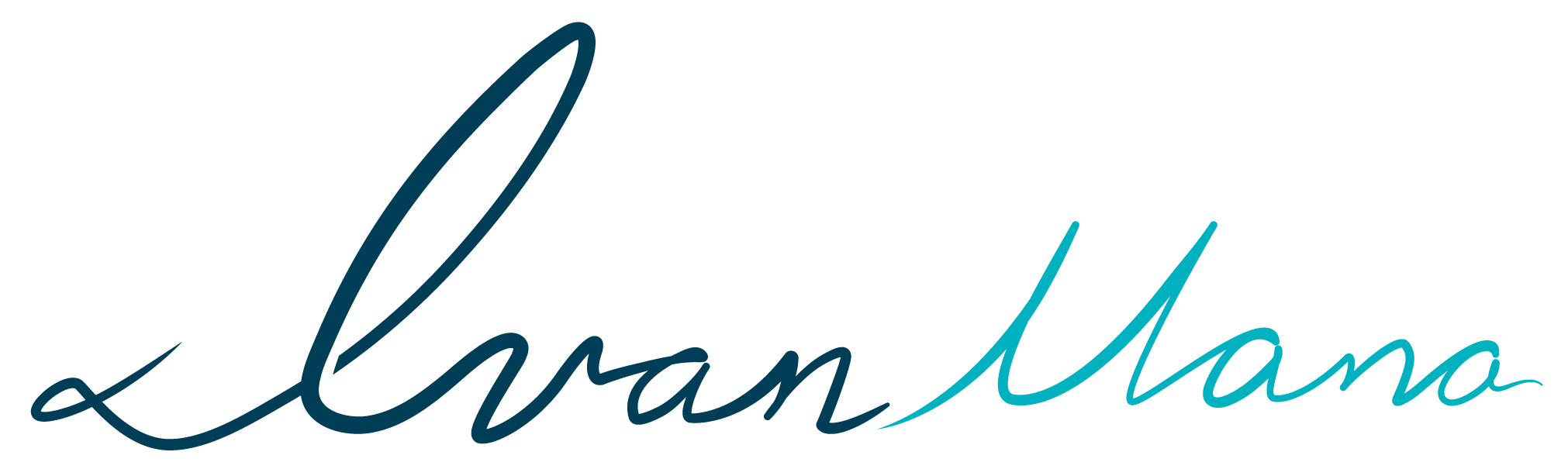 Ivan Mana